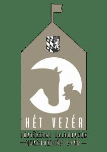 7-vezer-kalandpark_logo